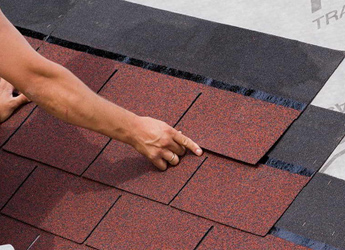 shingles-replacement